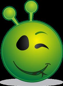 alien-41626_960_720