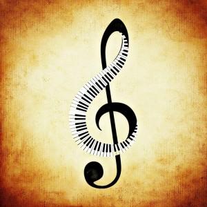 music-789933_960_720