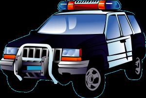 police-30120_1280