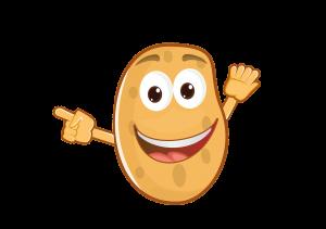 potato-1487142_1280