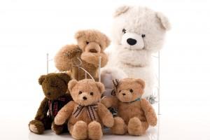 family-1469130_1920