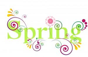 spring-640958_1920