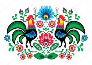 depositphotos_22991406-stock-illustration-polish-floral-embroidery-with-cocks