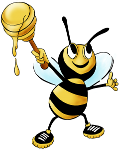 honey-bee-469560_1920