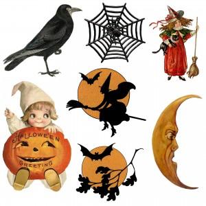 halloween-2866965_1920