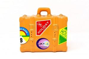 luggage-3093416_1280