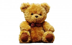 teddy-bear-2771252_1920