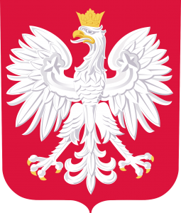 coat-of-arms-67863_1280