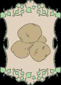 potatoes-149083_1280