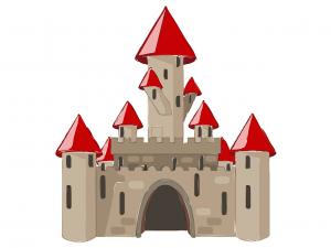 castle-1299233_1280