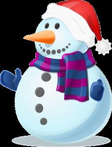 snow-160956_1280