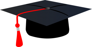 graduation-309661_1280